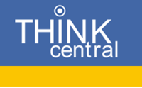 Think Central Logo