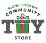 Community Toy Store Brochure Link
