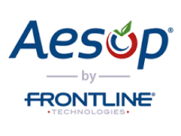 Aesop by Frontline