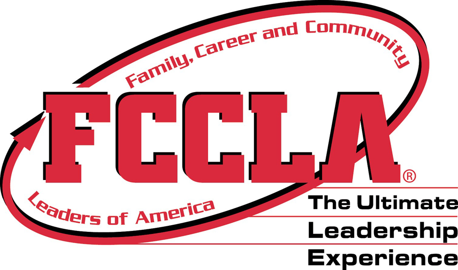 FCCLA: FAMILY, CAREER AND COMMUNITY LEADERS OF AMERICA: The Ultimate leadership experience
