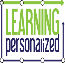 Image: learning personalized