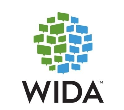 WIDA Screening on Paper