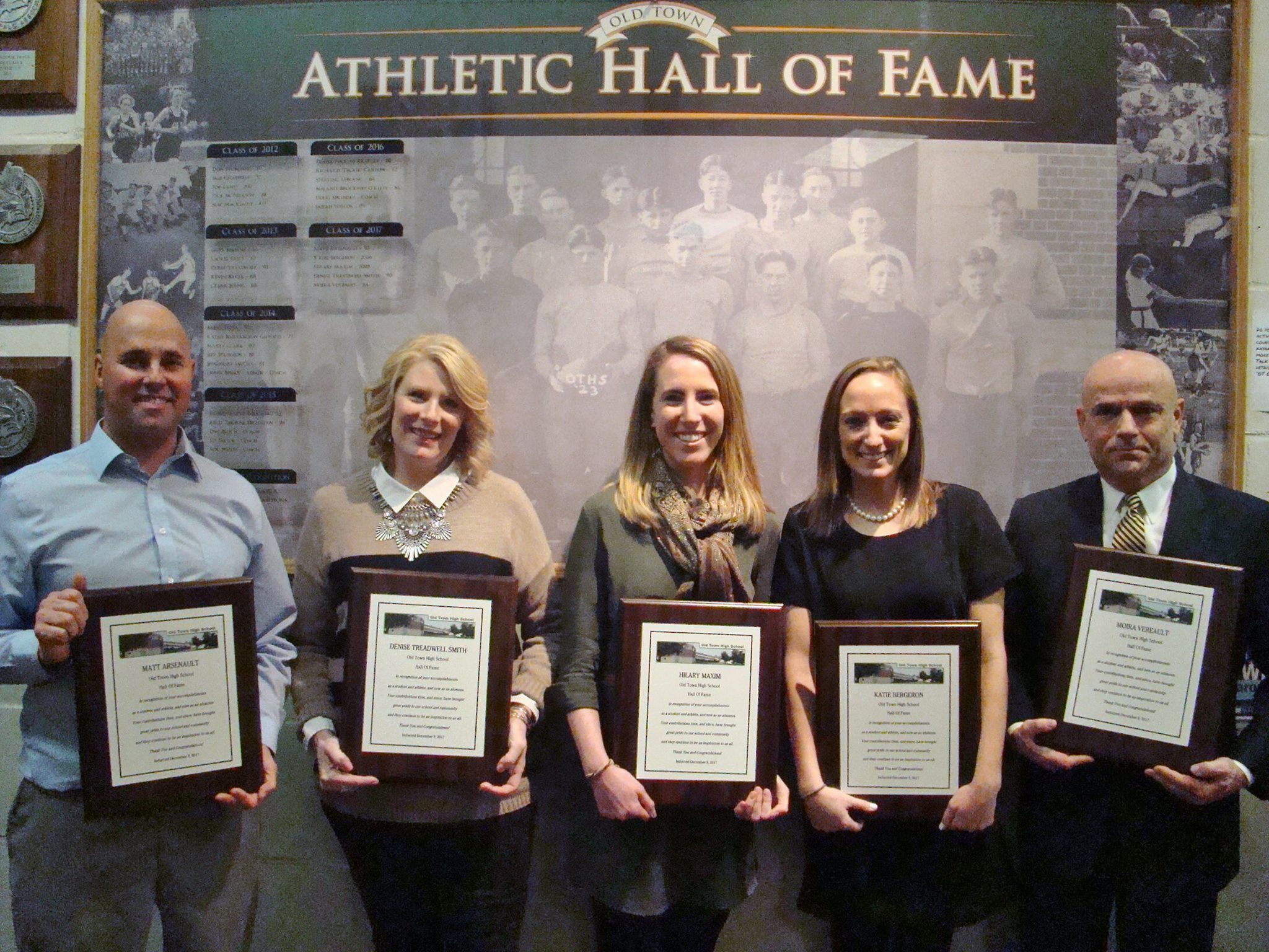 1540301200-athletic_hall_of_fame