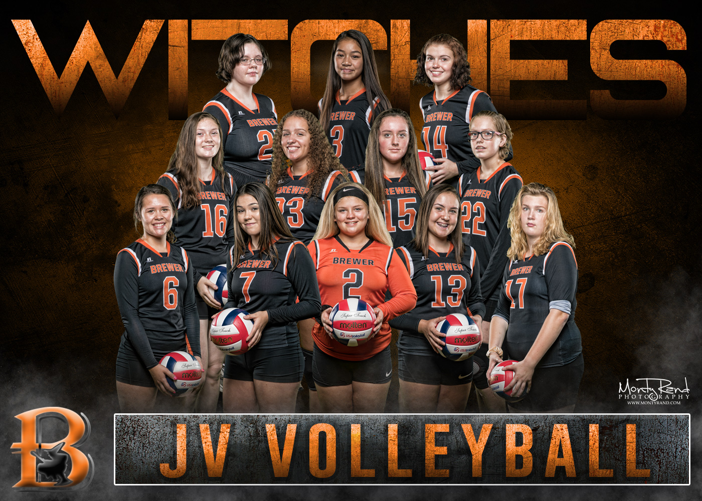 1540503389-2018_jv_volleyball