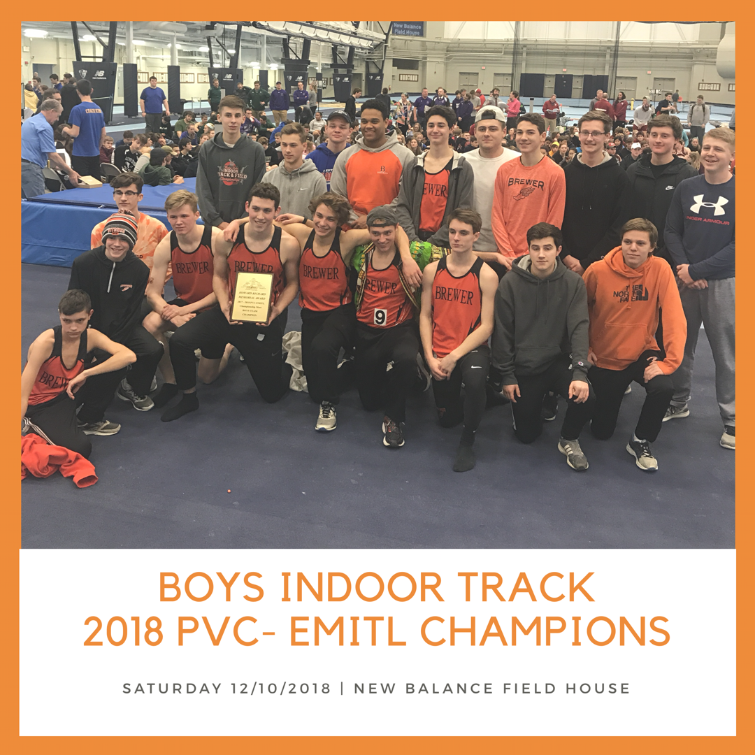 1540575343-boys_indoor_emitl_champs