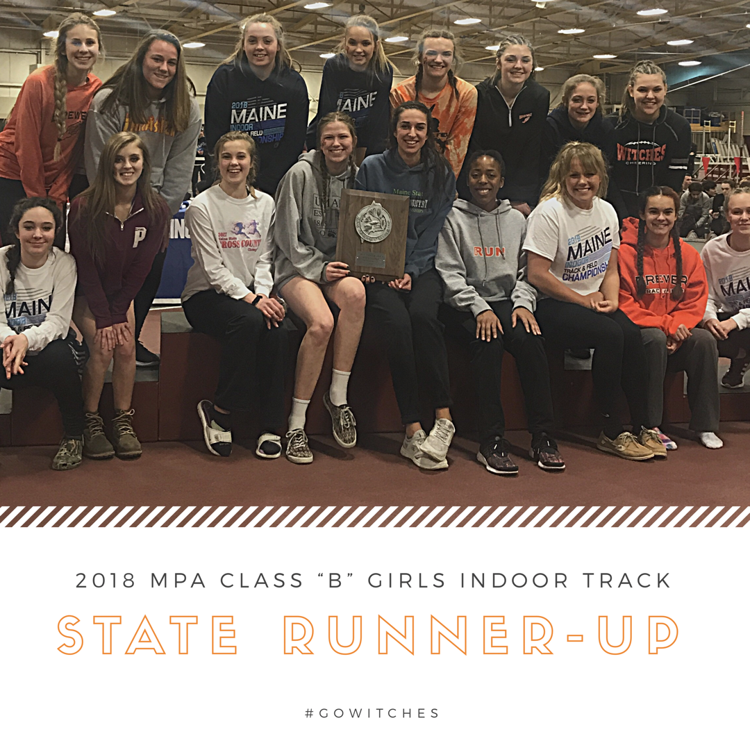1540575346-girls_indoor_state_runner_up