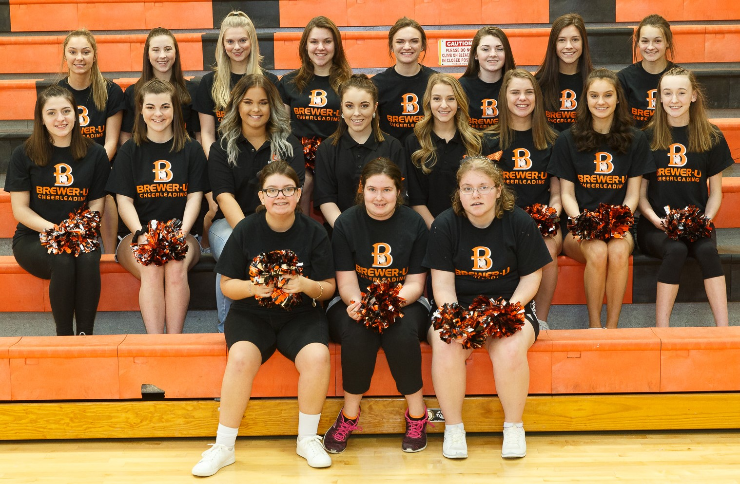 1540576457-unified_cheer_2018
