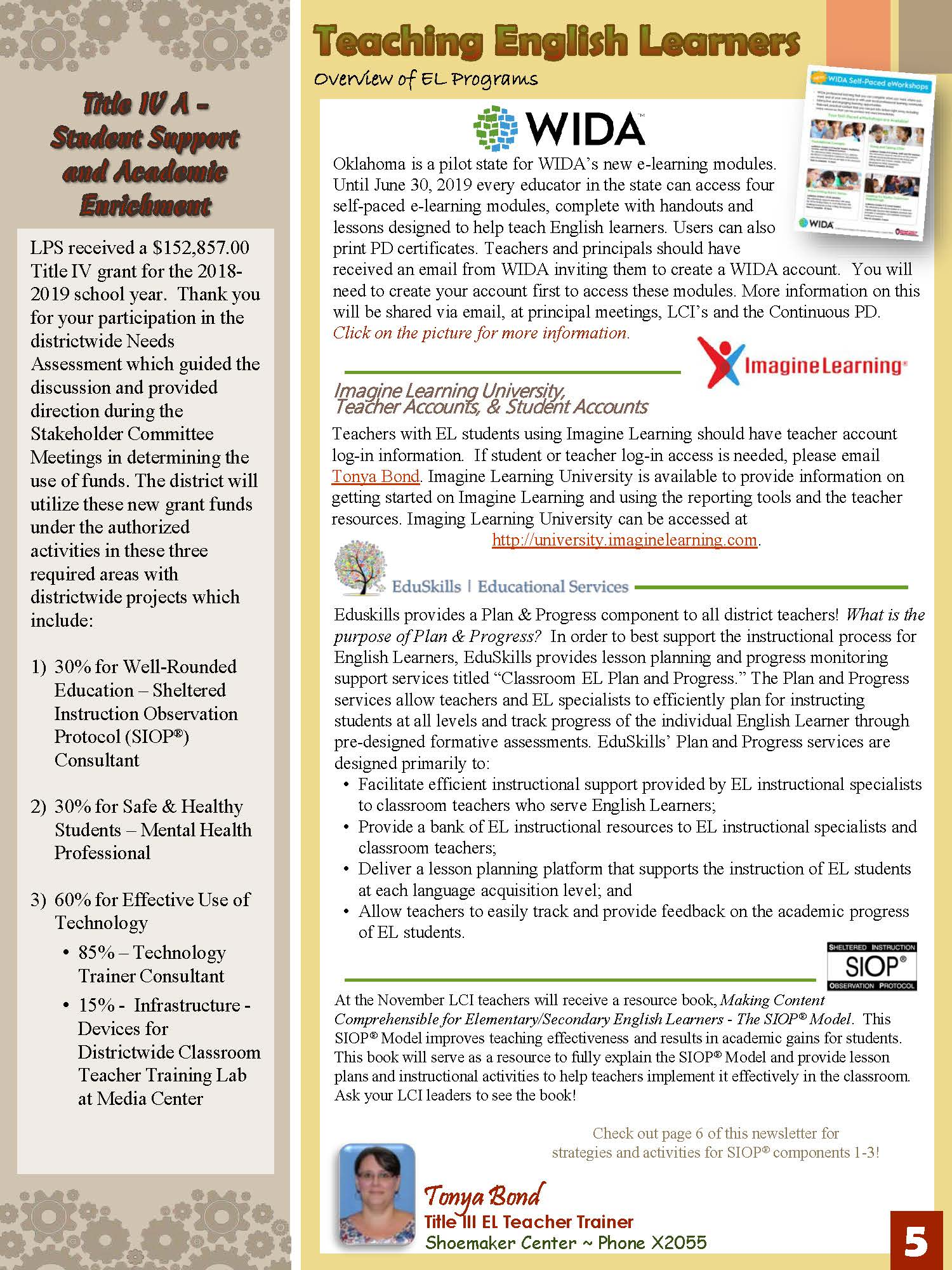 1541448353-federal_programs_newsletter_november_page_5