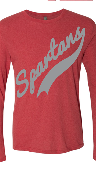 1541687854-red_long_sleeve_with_grey_spartans_text