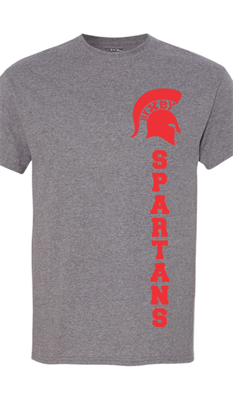 1541687856-grey_short_sleeve_shirt_with_spartans_text_and_logo