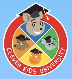 Clever University for Pre-K