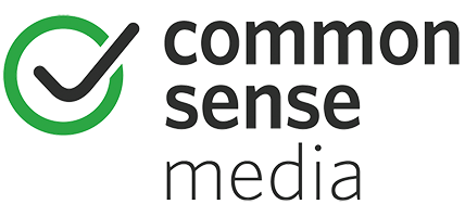 Common Sense Media/Online Safety