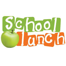School Food & Nutrition Program