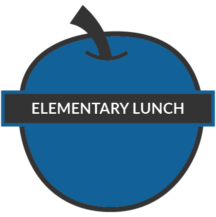 Elementary Lunch