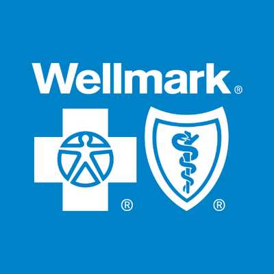 Wellmark BCBS Website