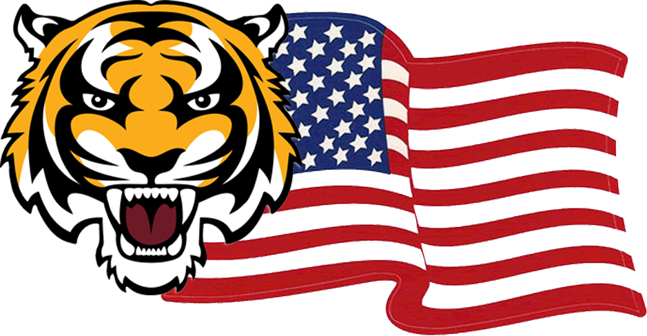 Tiger Veterans