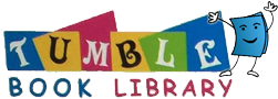 Tumble Library