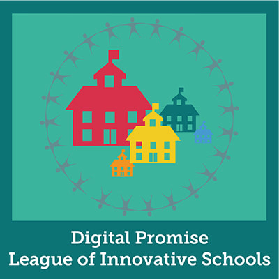 League of Innovate Schools