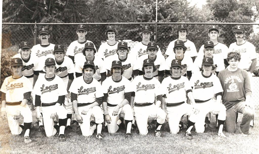 1975 state champs