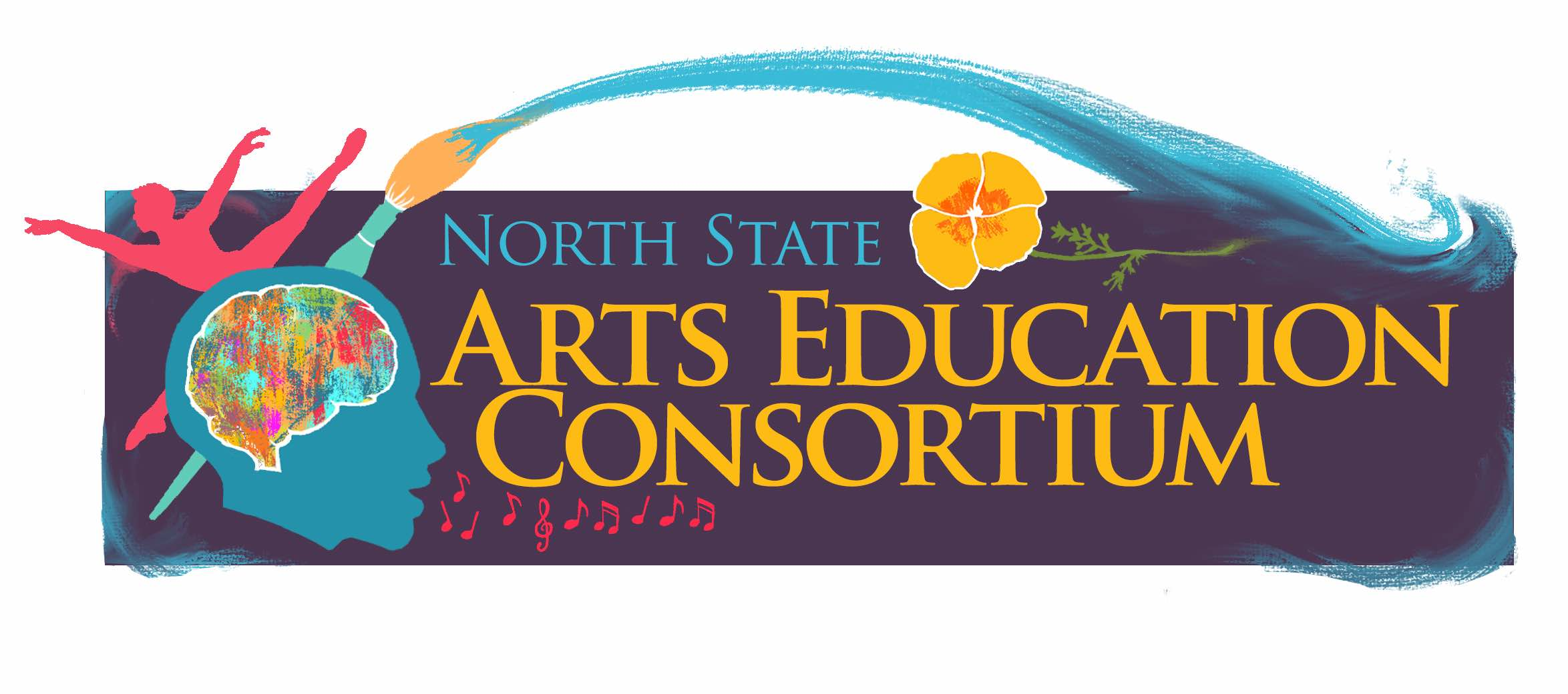 North State Arts Education Consortium
