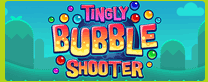 Click here to go to Tingly Bubble Shooter