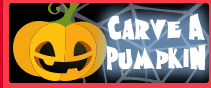 Click here to go to Carve a pumpkin