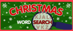 Click here to go to xmas word serach
