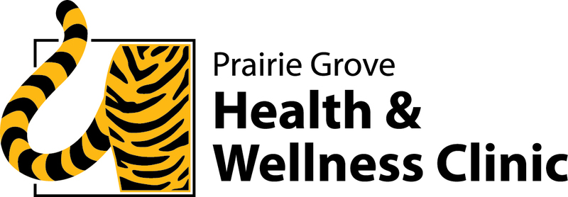 Content_1464186528-wellness_clinic_logo