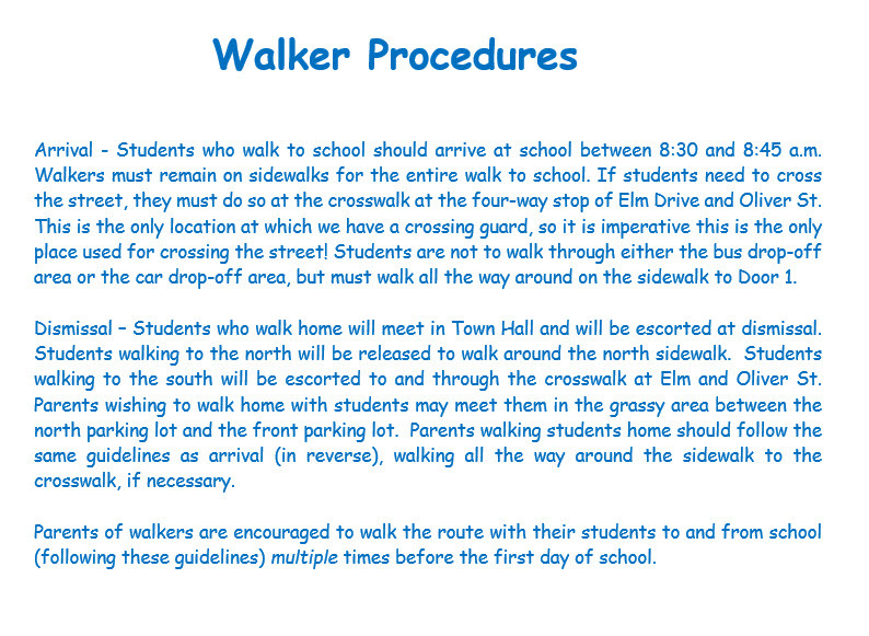 Content_1467335251-walker_procedures