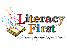 Content_1471982797-literacy_first