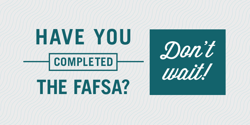 Content_1475174660-top-5-fafsa-faqs-for-2016