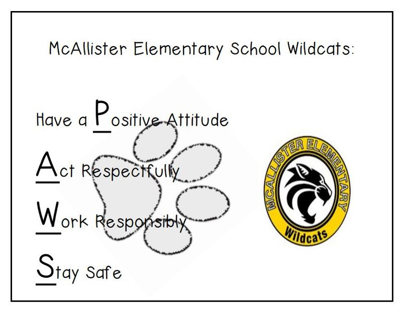 Content_1477674667-pbis_motto-pledge