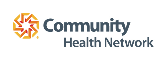 Content_1481550789-community-health-network-logo-color