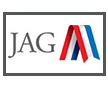Content_1484075494-jag_logo_with_box
