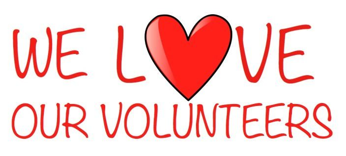 Content_1484418022-we-love-our-volunteers-704x318