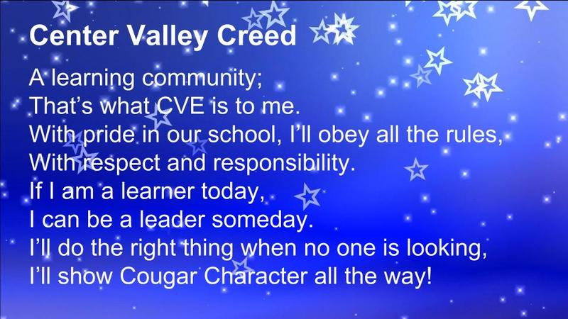 Content_1497288931-center_valley_creed