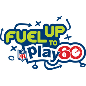 Content_1500338205-fuel-up-to-play-60-logo-300x300