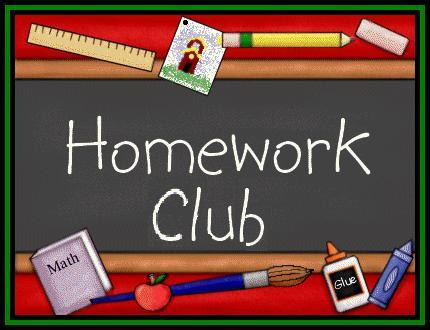 Content_1500338527-homwwork_club