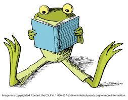 Content_1502303970-frog_reading_pic