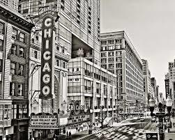 Content_1502467759-old_chicago