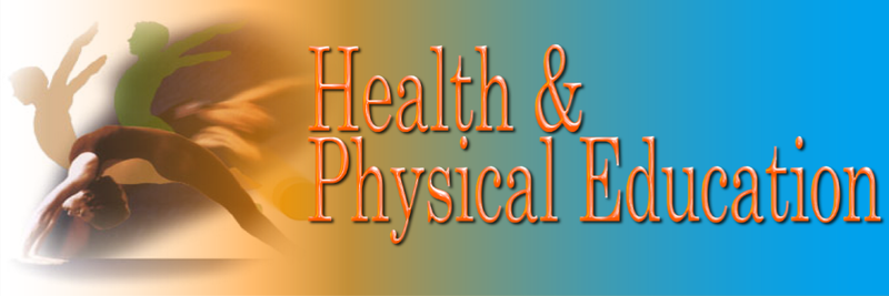 Content_1502744060-banner_2-health-and-physicaled
