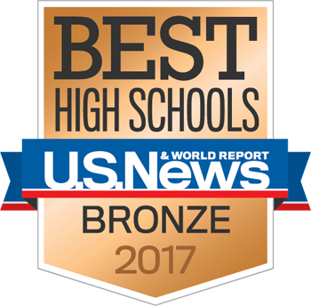 Content_1502890466-bronze-best-high-schools-2017