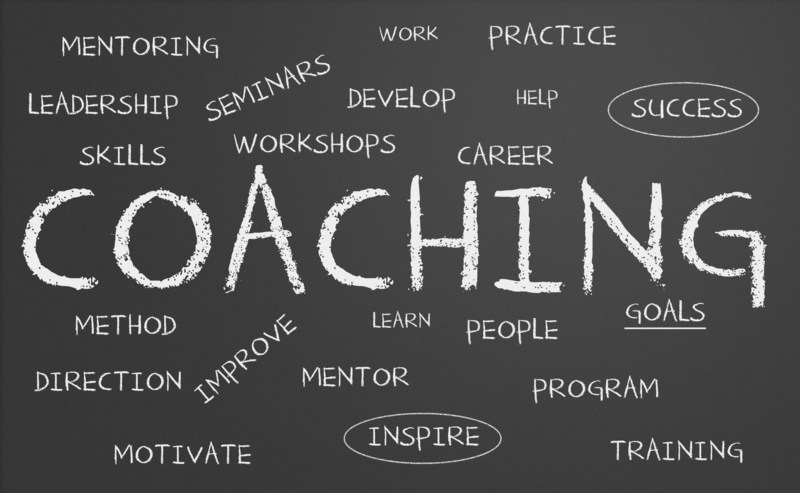 Content_1504106949-instructionalcoaching