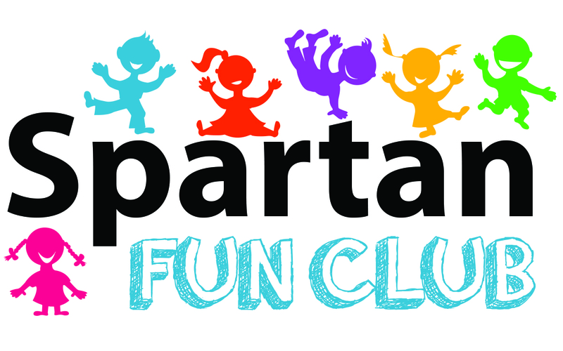 Content_1506371828-spartan_fun_club_logo__1_