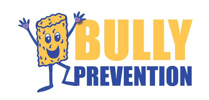Content_1507932361-bullypreventiontot