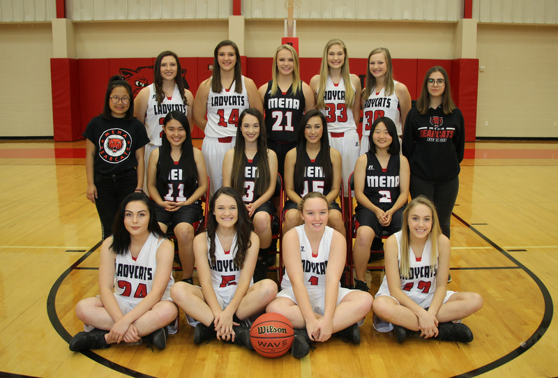 Content_1509331125-2017-18_ladycat_basketball_team