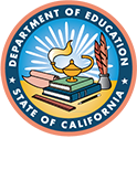 Content_1509476414-california_department_of_education_logo