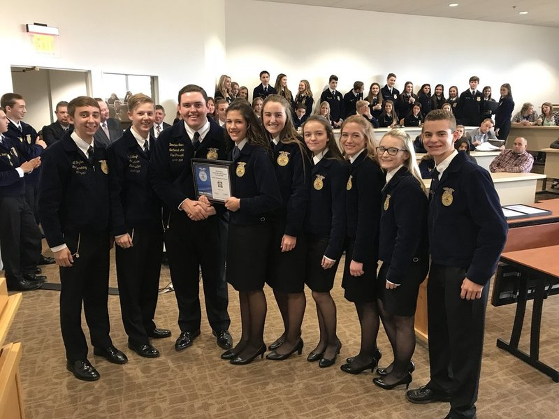Content_1509549952-ffa_state_openclose3rd2017