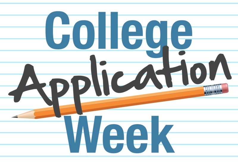 Content_1509633630-college-application-week