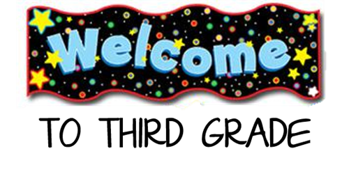 Content_1509800395-welcome_to_3rd_grade